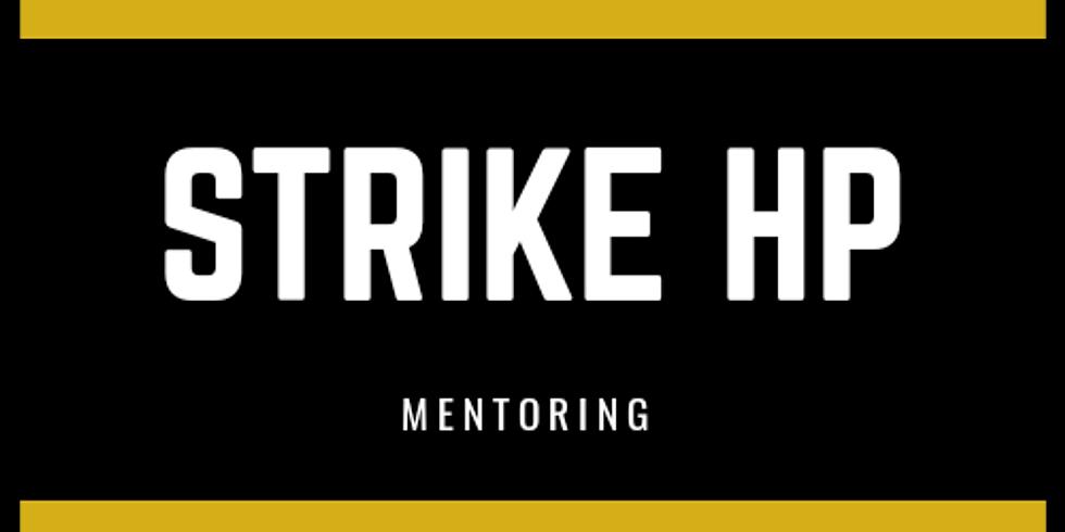 Strike HP Mentoring (1)