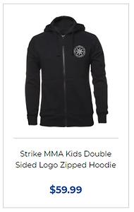 Kids zipped hoodie.PNG
