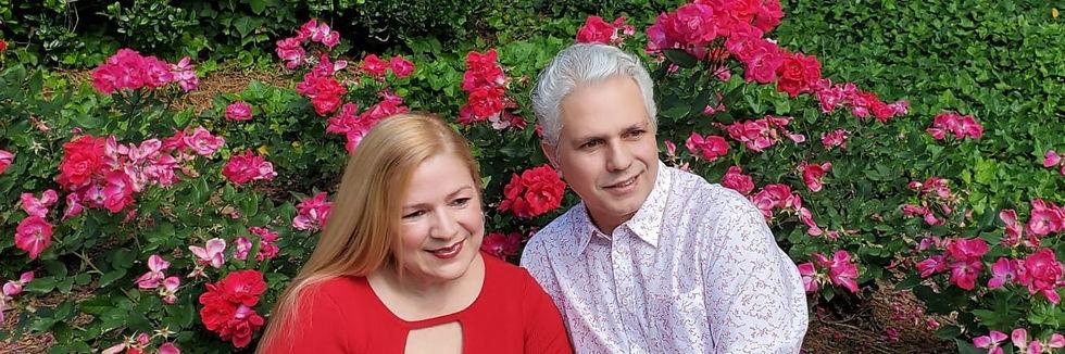 Ricardo y Lucia Banner new website.jpg