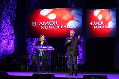 Congreso Matrimonios ESNE.jpg