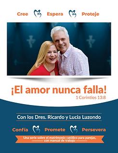 El amor nunca falla product icon.png