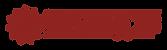 лого объединяет.png