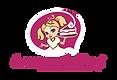 логотип Лакомый мир2.png