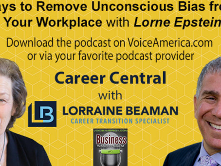 Ways to Remove Unconscious Bias from Your Workplace