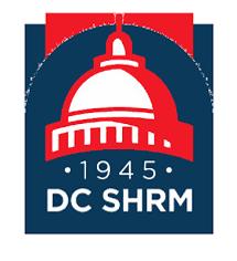 DC SHRM.png