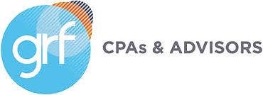 GRF CPA Logo.jfif