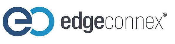 edgeconnects.jpg