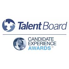 Talent Board Logo