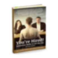 You're Hired Book Cover Image.jpg