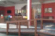 鄉村手藝館