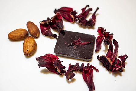 Hello Cocoa_Product Shot.jpeg