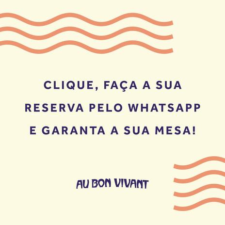 ADS_ALMOÇO7.jpg