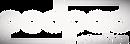 PODPAD_Logo_White_edited.png