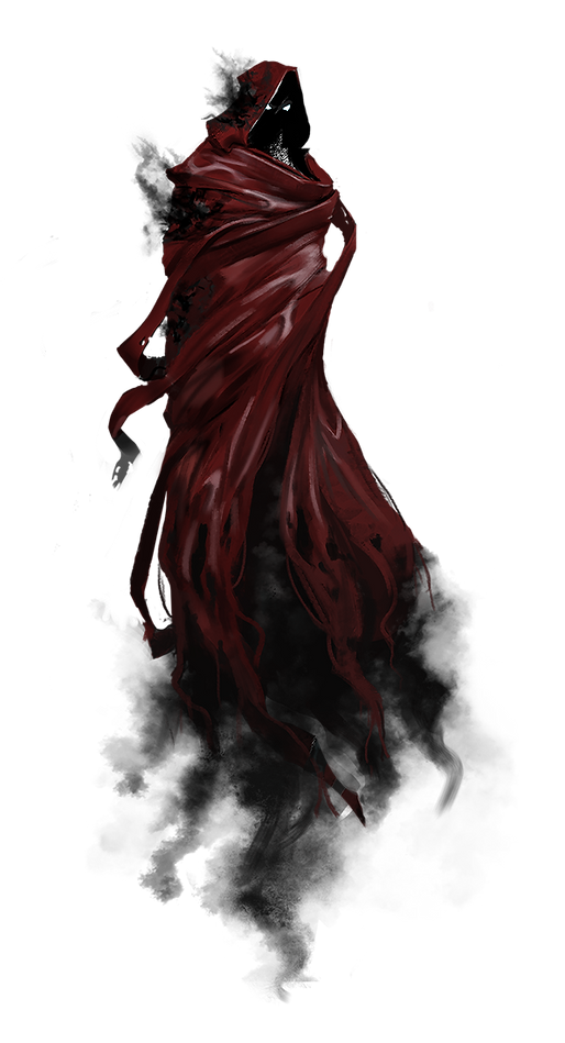Wraith_edited.png