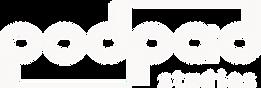 PODPAD_Logo_White.png