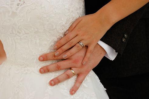 Tom and Laura rings.jpg