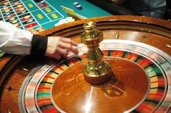 Casino de Viña. Prueba tu suerte