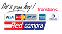 Red Compra