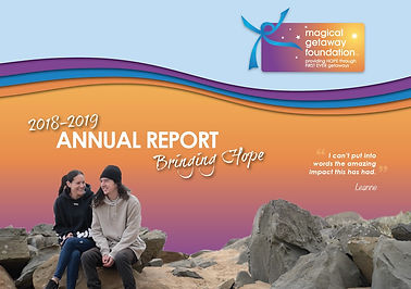 Annual Report Cover 2018-19.jpg