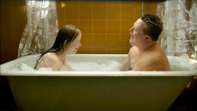 BE MY BABY_Nicole und Manni_Zum Goldenen