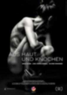 RZ_Plakat_Aus_Haut_u_Knochen_Screen Kopi