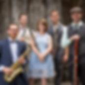 Akropolis Reed Quintet.jpg