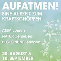 Plakat_Aufatmen_Neu_A3 (002)_edited.jpg