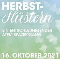 Plakat_Herbst_Fluestern_A3_2_edited.jpg