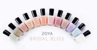 ZOYA Bridal Bliss Header.jpg