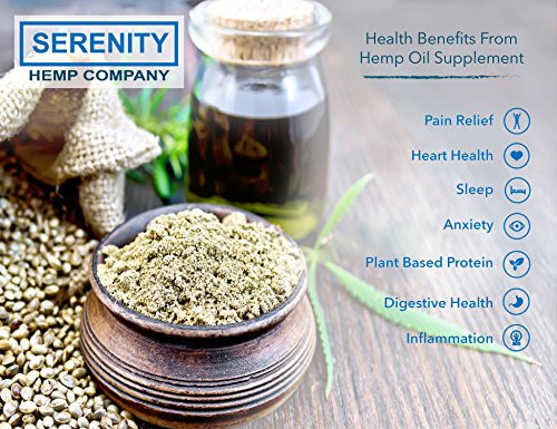 Serenity-Hemp-Oil-Peppermint-Flavor-1-fl-oz-1500mg-Certified-Organic-999-Pure-Full-Spectrum-Hemp-Extract-For-Pain-Stress-Anxiety-0-0.jpg