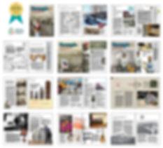 magazine layout for website.jpg