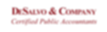 DeSalvo Logo.png