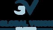 GV-CPA-Logo-2021_250x140.png