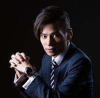 Michael_Cheung.jpeg