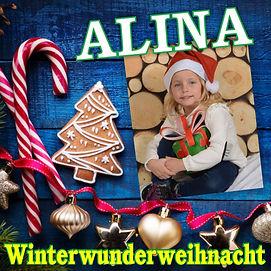 Cover Alina.jpg