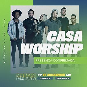 CARREATA CONFIRMADOS - casa worship (1).