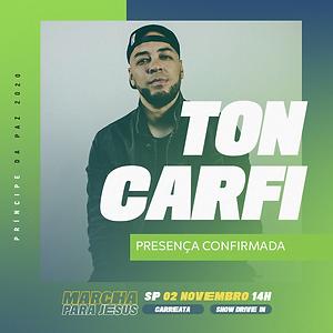 CARREATA CONFIRMADOS - ton carfi (1).png
