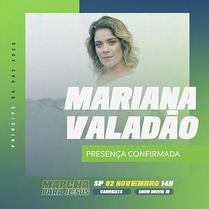 CARREATA CONFIRMADOS - mariana.png