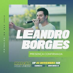 CARREATA CONFIRMADOS - leandro borges.pn