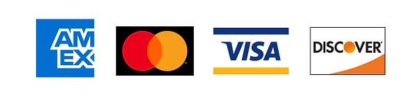 Logo Visa MC AMX Discover (2).png