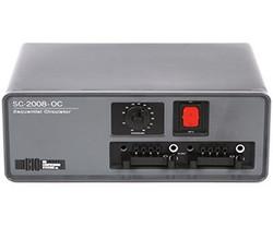 SC_2004-OC online