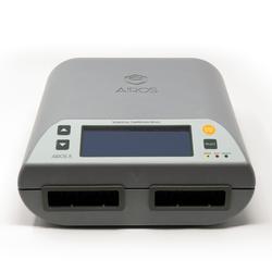 airos-8-square-1000x1000