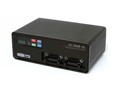 3008DL -4