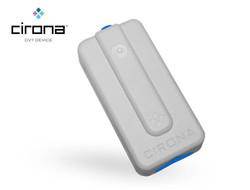 cirona-6300 device