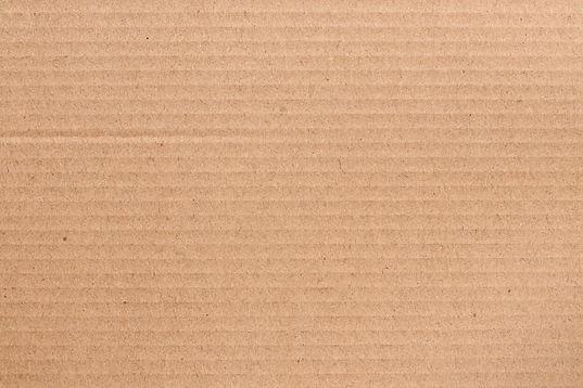 termico-brown-cardboard-sheet-texture-of