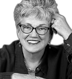 Hilary DePolo, Board Member
