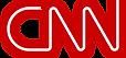 900px-CNN.svg.png