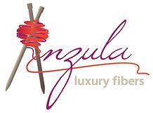 2020-Logo Anzula.jpg