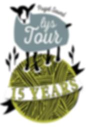 LYS 15 Logo 1.png