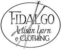 2020-Logo-Fidalgo Artisan Yarn.jpg